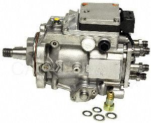 Standard Motor Products IP20 Diesel Fuel Injector Pump