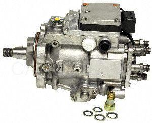 Standard Motor Products IP20 Diesel Fuel Injector Pump