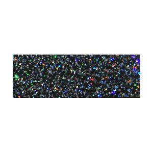 RAINBOW HOLOGRAPHIC .008 Medium Color Shift Metal Flake Car Paint PPG