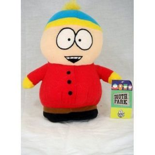 south park movie eric cartman plush toy doll 7 time