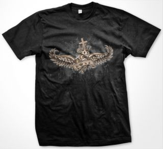crown royal t shirt in Clothing,