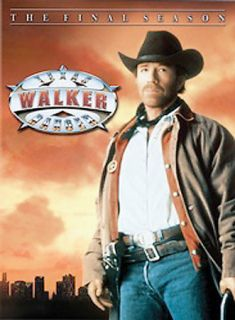 JOHNNY WHITE LIGHTNIG WALKER TEXAS RANGER DODGE RAM/NEW YET.