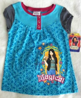 wizards of waverly place in Kids Clothing, Shoes & Accs