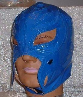 rey mysterio mask kids in Sports Mem, Cards & Fan Shop