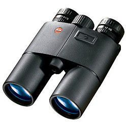 Leica Geovid HD 10x42   Yards Model # 40039   Certified Pre Owned