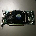HP nVidia Quadro FX 3450 256Mb PCI e Video Card FX3450 395815 001