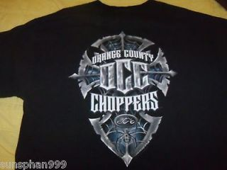 Orange County Choppers,occ) (tshirt,shirt,sweatshirt,sweater,hoodie