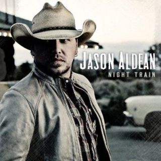 NIGHT TRAIN (2012) BRAND NEW SEALED U.S. IMPORT CD COUNTRY MUSIC