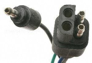 Standard Motor Products LX401 Ignition Control Module