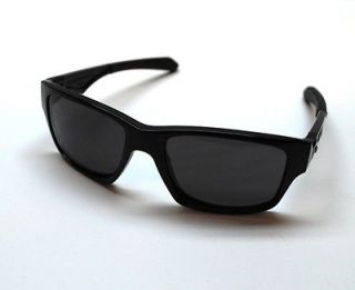 oakley jupiter squared polished black new oo9135 01