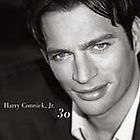 2004 HARRY CONNICK JR NEW ORLEANS JAZZ FEST POSTER 49