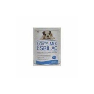 pet ag goat milk esbilac powder wet dog food 99460