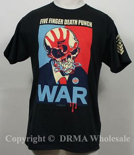 Five Finger Death Punch (shirt,tee,hoodie,tank,tshirt) in T Shirts