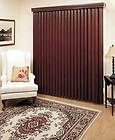 Pella BLINDS Designer Series Sliding Door BLINDS