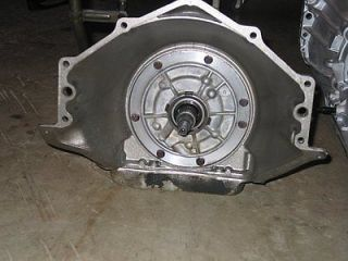 4l60e transmission rebuilt in Automatic Transmission Parts