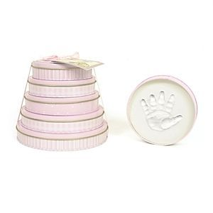 Baby  Keepsakes & Baby Announcements  Handprint Kits