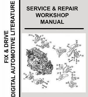 2004 chrysler pacifica factory service repair manual. Black Bedroom Furniture Sets. Home Design Ideas