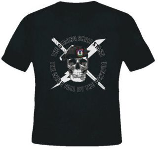 tacp tactical air control special ops army t shirt more