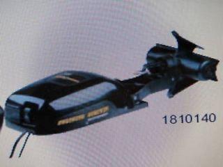 anchor winch electric minn kota pontoon hand 27 1810141 time