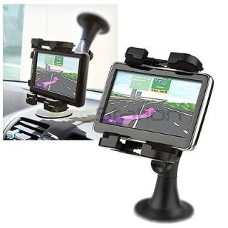 Newly listed Car Mount Holder for Samsung Galaxy Note Nexus S2 i9100