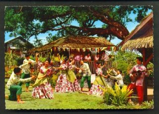 sakuting dance 1 costume ilocano luzon philippines from netherlands