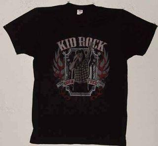 Music Memorabilia  Rock & Pop  Artists K  Kid Rock