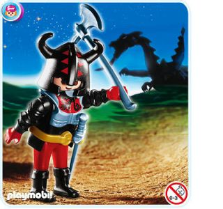 playmobil special 4633 dragon warrior new from united kingdom time