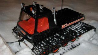 kyosho blizzard in Radio Control & Control Line