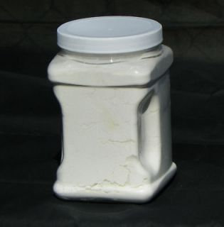 Newly listed Silver Refining Smelting Flux (Lead Free) 5 Pounds