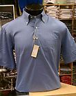 nwot mens peter millar casual golf shirt sz s $