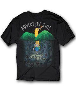 Adventure Time # 4 Cover C SCOTT Variant Kaboom Cartoon Network Jake