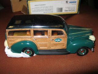 1940 ford woody wagon ertl 1999 h808 wix filters limit