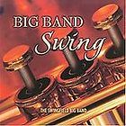 Big Band Swing by Swingfield Big Band (The) (CD, Jan 2008, Reflections
