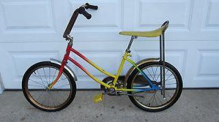 Free Spirit Bicycle Motor Vintage Tanaka Bike Bug Gas Engine