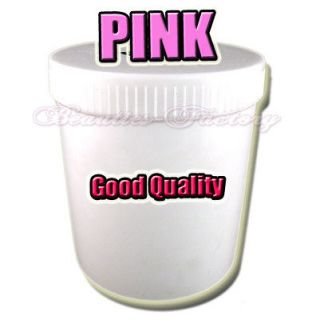 Newly listed 1 KG High Quality Nail UV Builder Gel   PINK Color #247