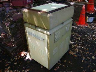 hurricane pool heater by raypak 250000 btu