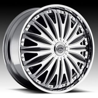 26 DAVIN EMOTION SPINNER 22 26 28 30 rims spinners floaters IN STOCK