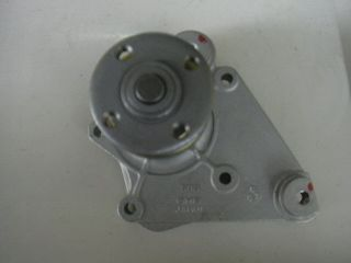 Suzuki Carry F5a dd db japanese mini truck kei f8a waterpump water