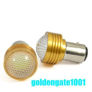 Stop Brake Dome License Plate Bulb Lamp (Fits Suzuki Grand Vitara
