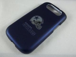 Samsung Galaxy S111 I9300 Dallas Cowboys Team Sport 3d Full Case
