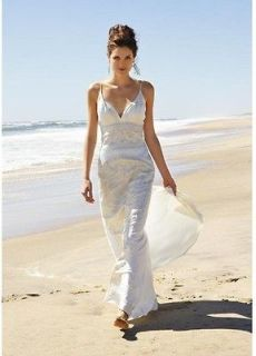 nicole miller wedding bridal dress gown 0 $ 2600 lj0002