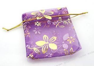 Home & Garden  Holidays, Cards & Party Supply  Gift Wrap  Gift Bags