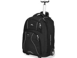 high sierra laptop backpack in Computers/Tablets & Networking
