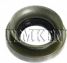 Timken 710068 Axle Output Shaft Seal