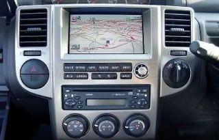 2014 Gm Navigation Disc Update   Autos Weblog