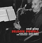 seldon powell end play buy it now $ 14 48