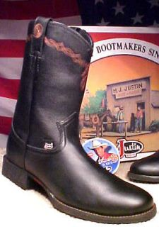 womens cowboy boots size 5 1 2 in Clothing,