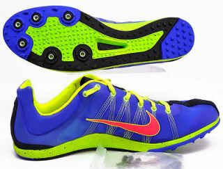 nike zoom victory spikes in Clothing, Shoes & Accessories
