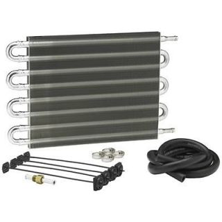 hayden transmission cooler in Transmission & Drivetrain