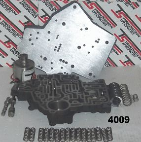 th 400 trans brake in Automatic Transmission & Parts